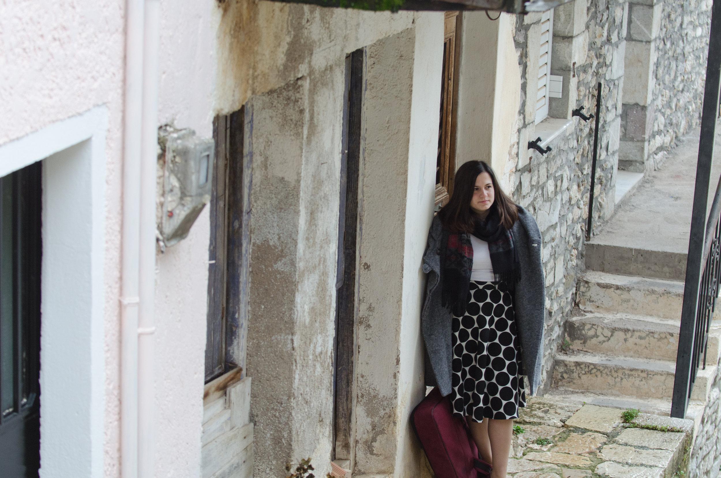 PENTAIHON - ΠΕΝΤΑΗΧΟΝ ΣΤΡΕΤΖΟΒΑ - KOROLIS ΚΟΡΟΛΗΣ (10).JPG