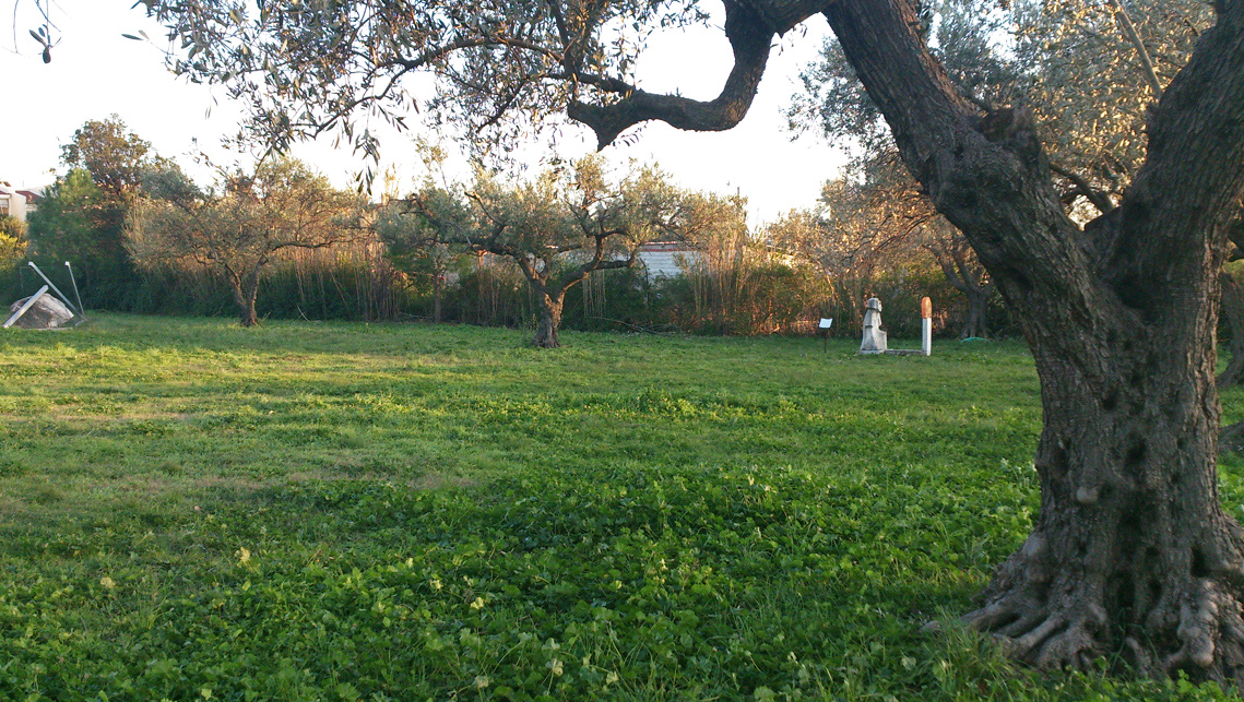 Khfissia garden.jpg
