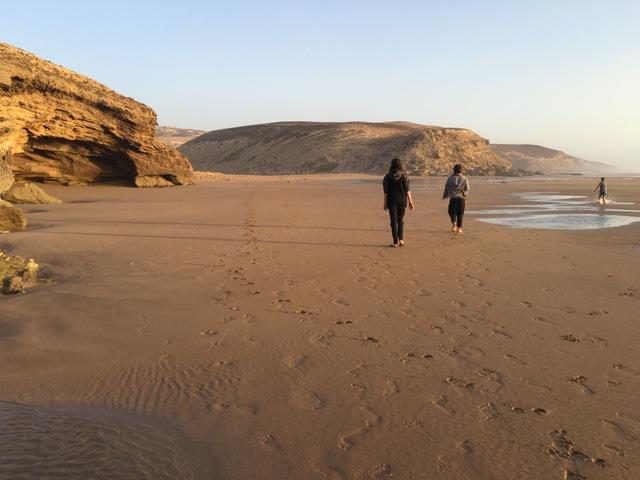 Mohammed land beach 2.jpeg