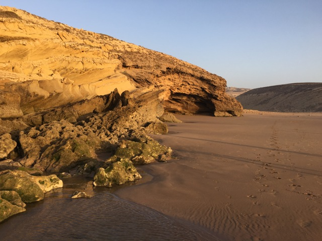 Mohammed land beach 3.jpeg