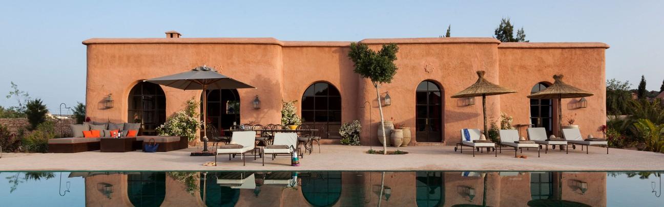 3089730-villa-patio-exterior-le-jardin-des-douars.jpg