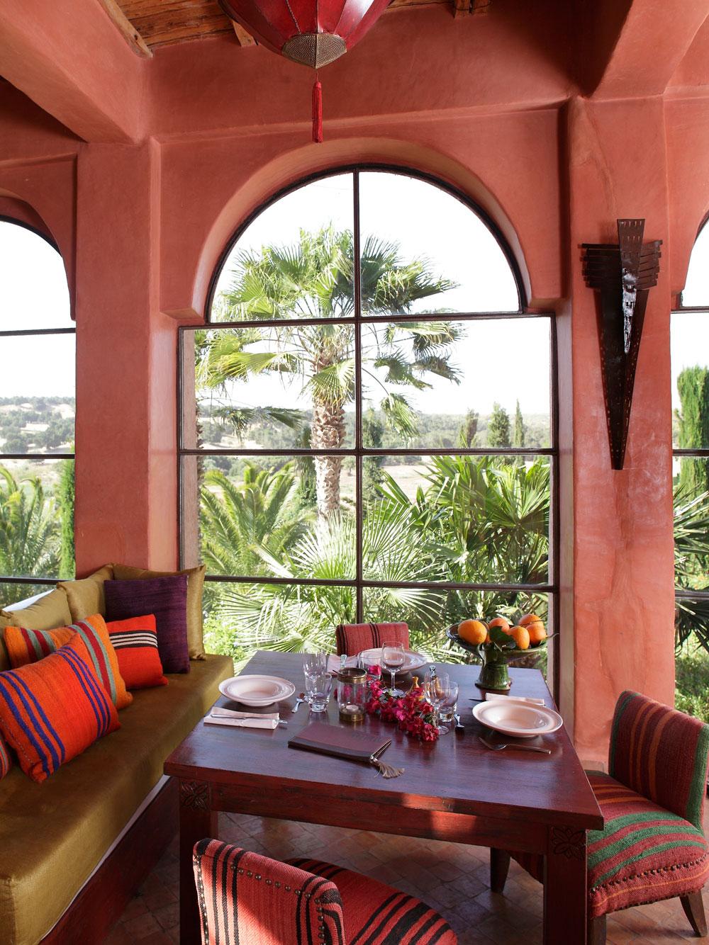 le-jardin-des-douars-hotel-essaouira-morocco-11.jpg
