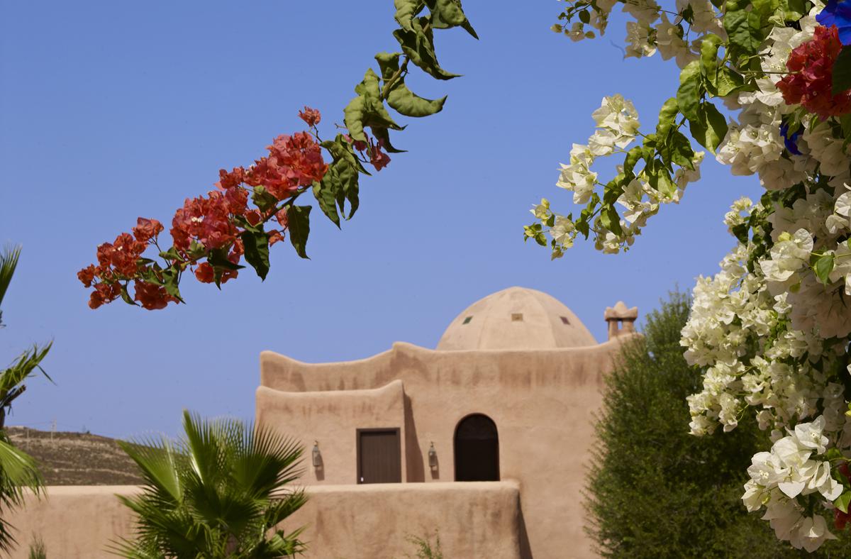 jardin_des_douars_maroc.jpg