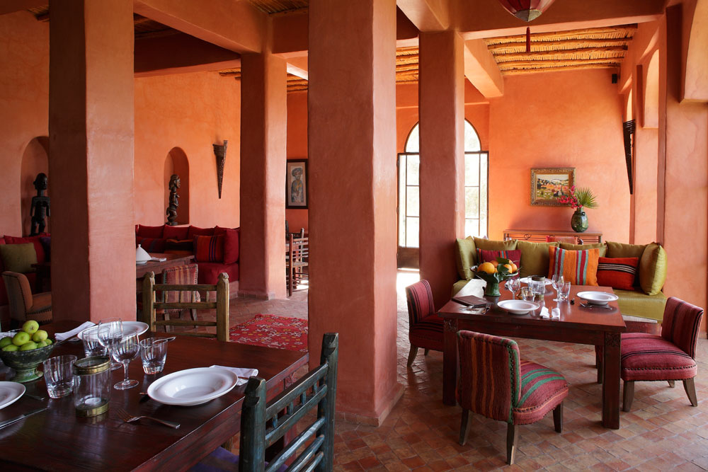 le-jardin-des-douars-hotel-essaouira-morocco-24.jpg