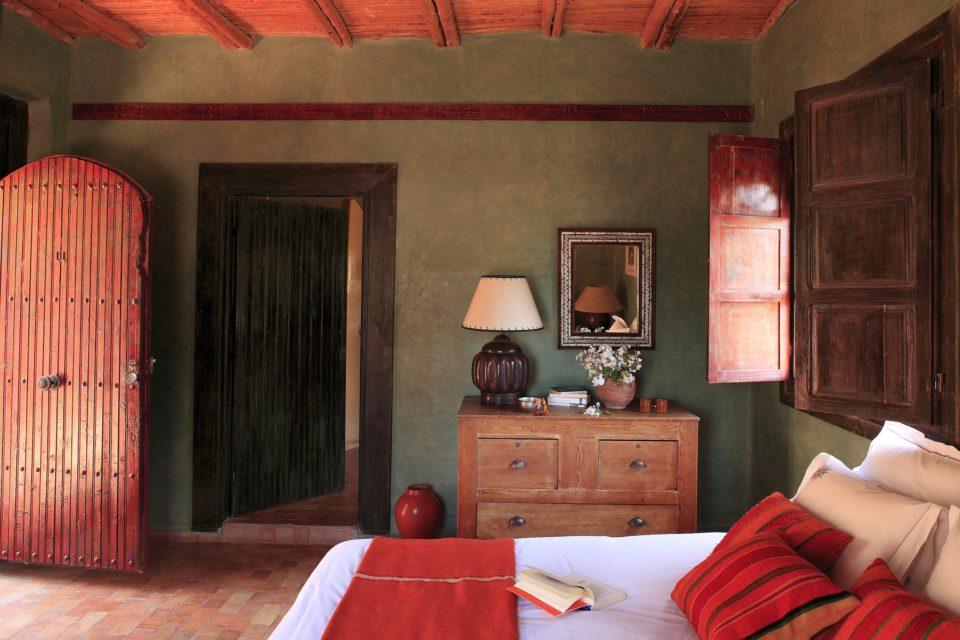 Les-Jardin-des-Douars-Morocco-5-e1495040671115.jpg