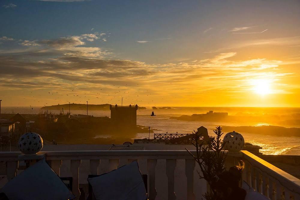 Essaouira sunset.jpg