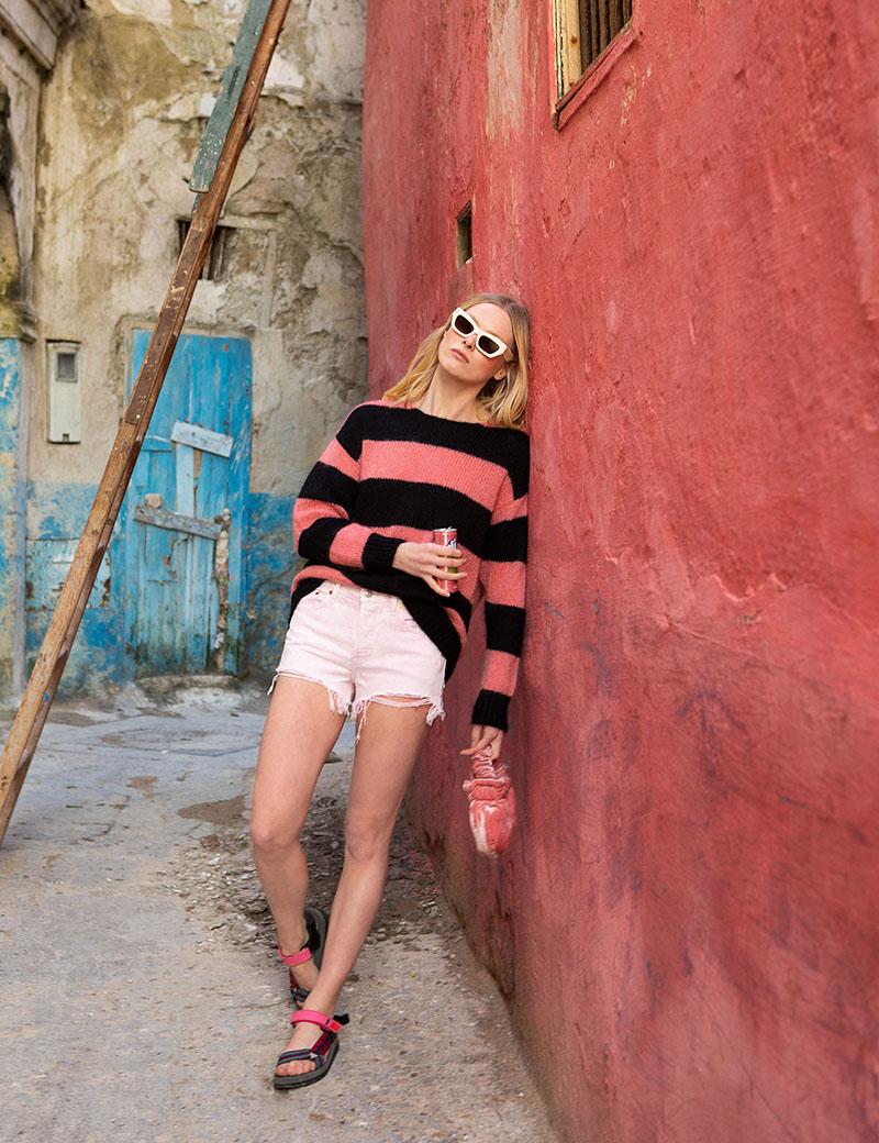 Essaouira 6.jpg