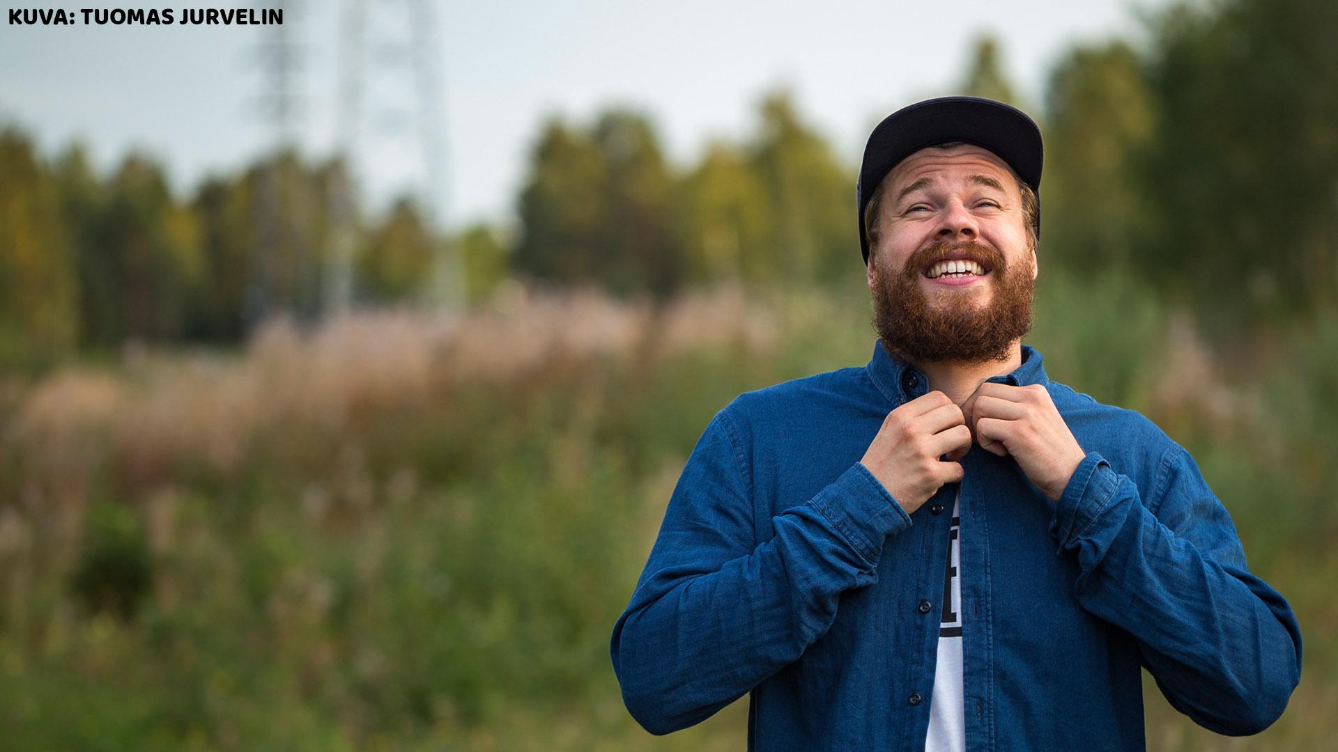 Matti Tamonen - Tulvamedia 2.jpg