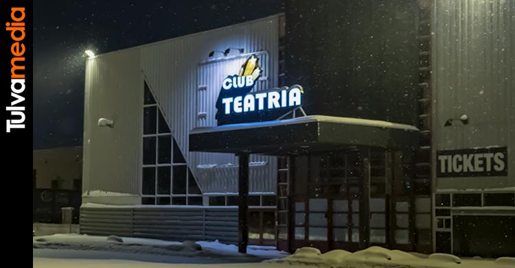 Uudella Oulun Club Teatrialla ensimmäiset hiphop-bileet – tuotot osallistavalle nuorisotyölle.jpg