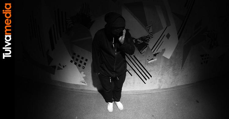 Tapani Kansalaiselta uusi single muodikkaalla lofi videolla – äänessä myös OG Ikonen ja harvoin kuultu Leo Luxxxus.jpg