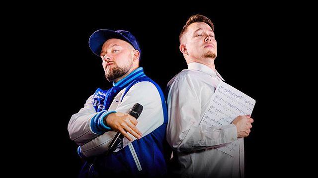 Monitaiteellinen performanssi Battle saapuu Ouluun. Battlen pääse näkemään Vanhalla Paloasemalla perjantaina klo 20 alkaen. Lue koko juttu osoitteesta www.tulvamedia.fi - #battle #oulu #wanhapaloasema #oulunmusiikkijuhlat #tulvamedia