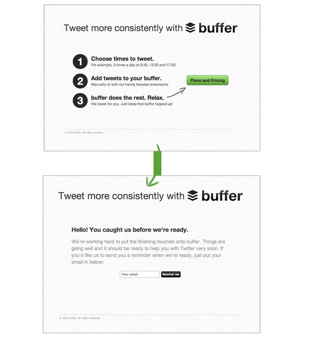 buffers-early-mvp-image