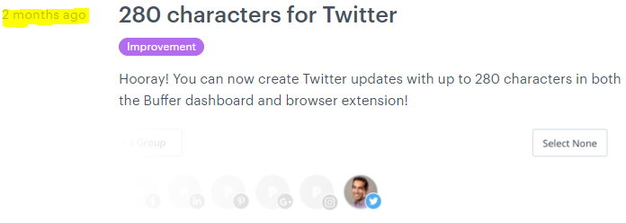 buffer-announces-twitter-is-280-characters
