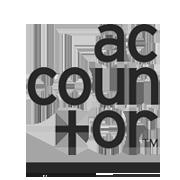 hovudsponsor_accountor copy.png