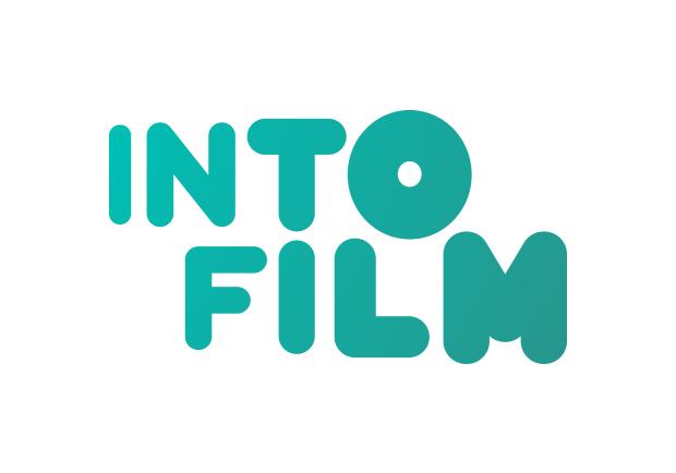 Into_Film_Logo_Green_RGB.JPG