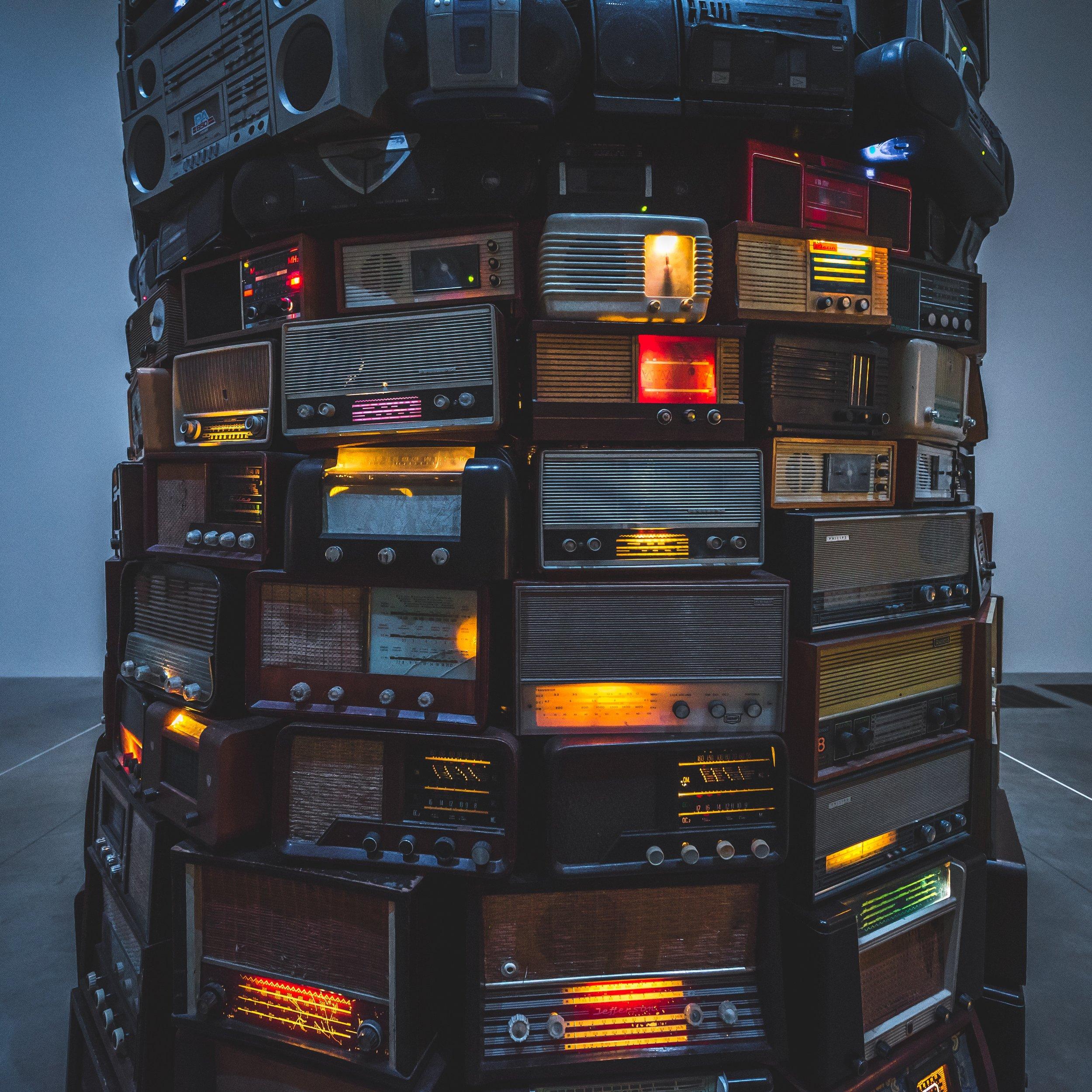 Radio Cinema ryan-stefan-473230-unsplash.jpg