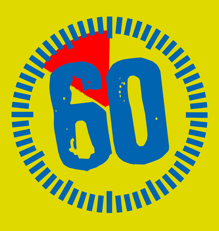 SFF-60-Second-Challenge.jpg