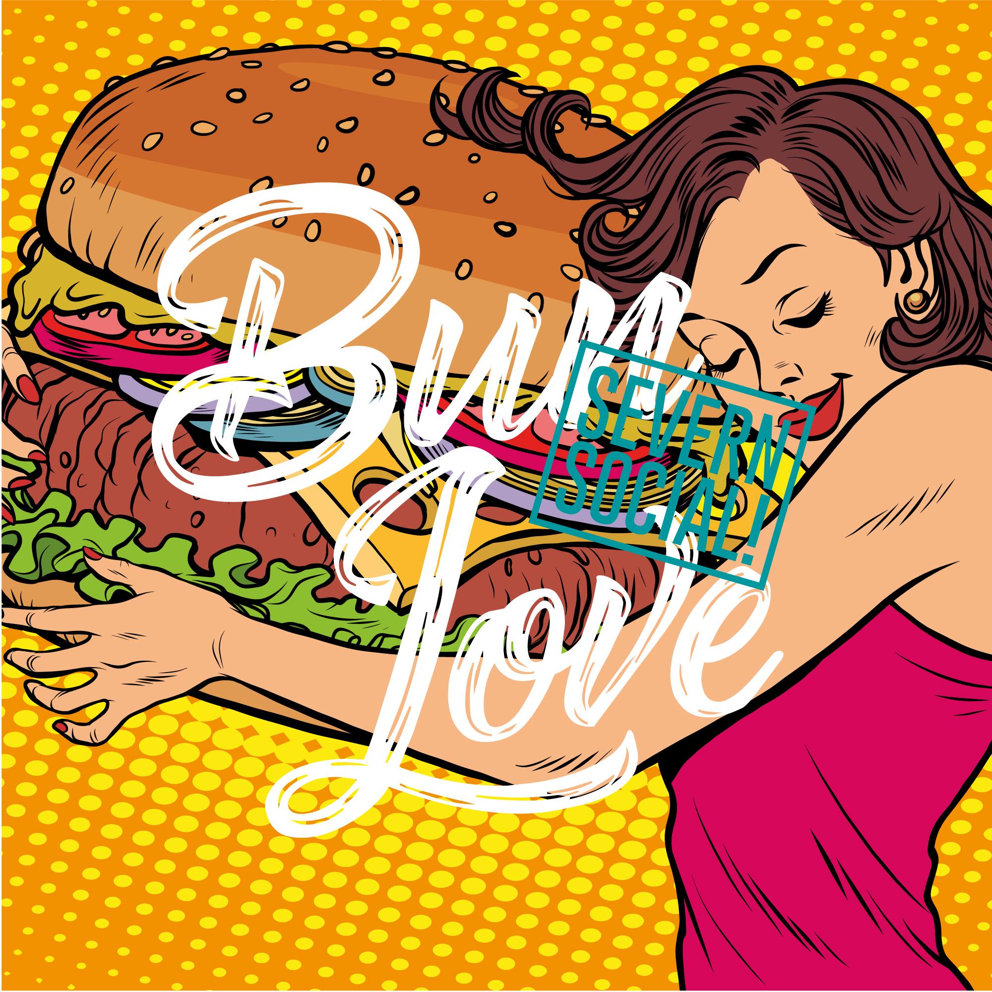Bun Love.jpg
