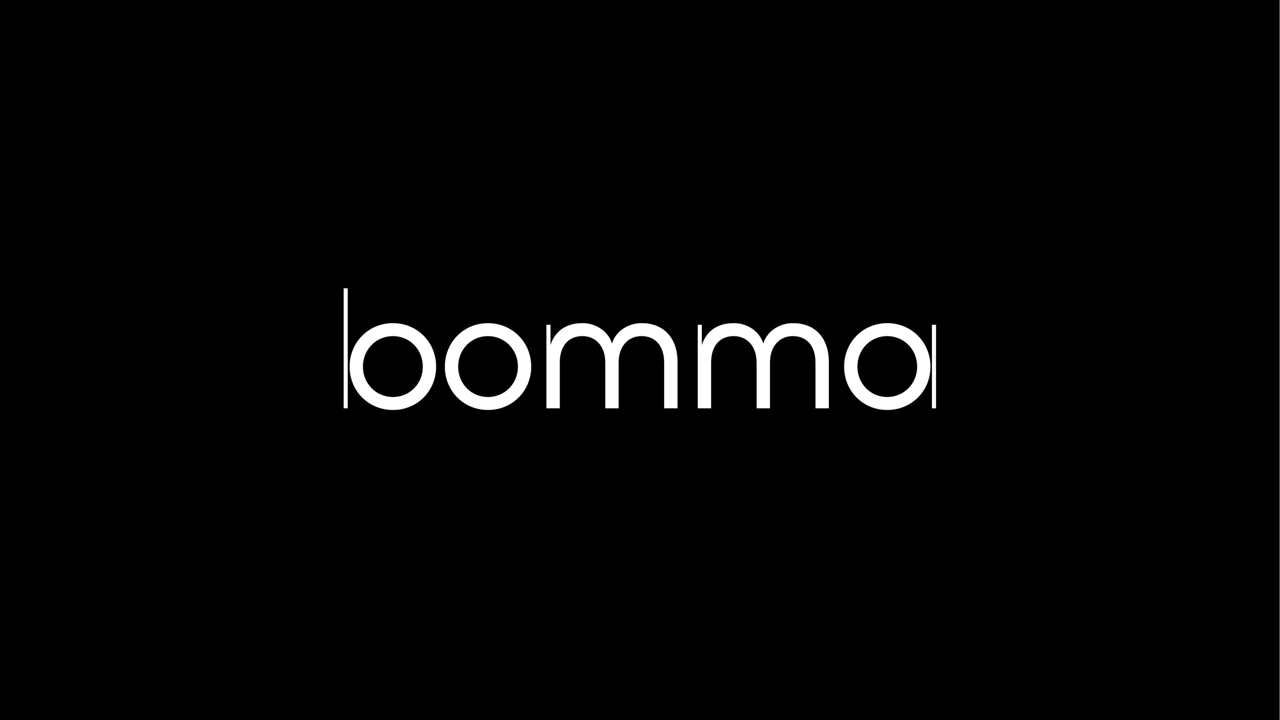 bomma-work-2.jpg