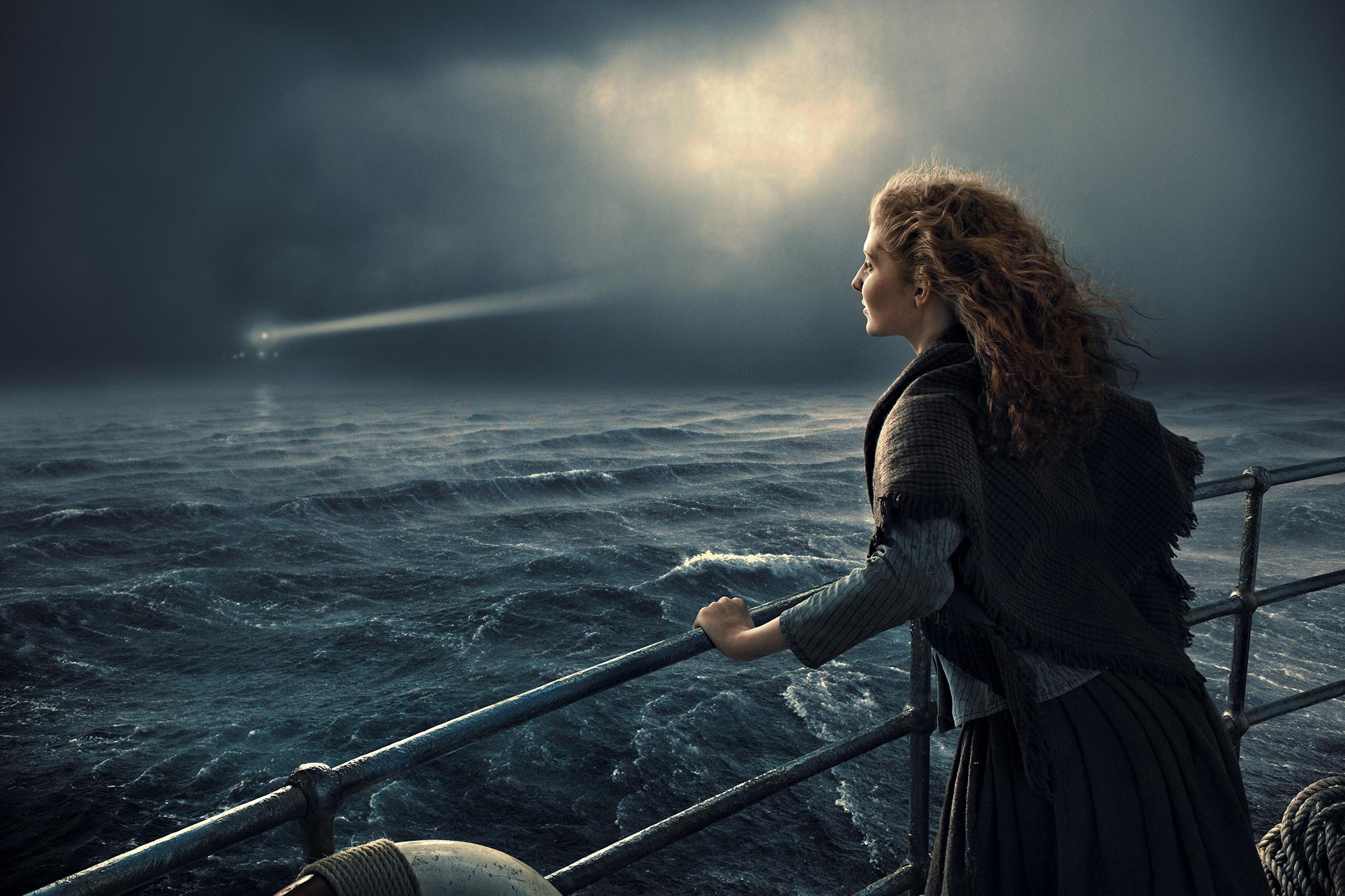 ship-to-shore.jpg