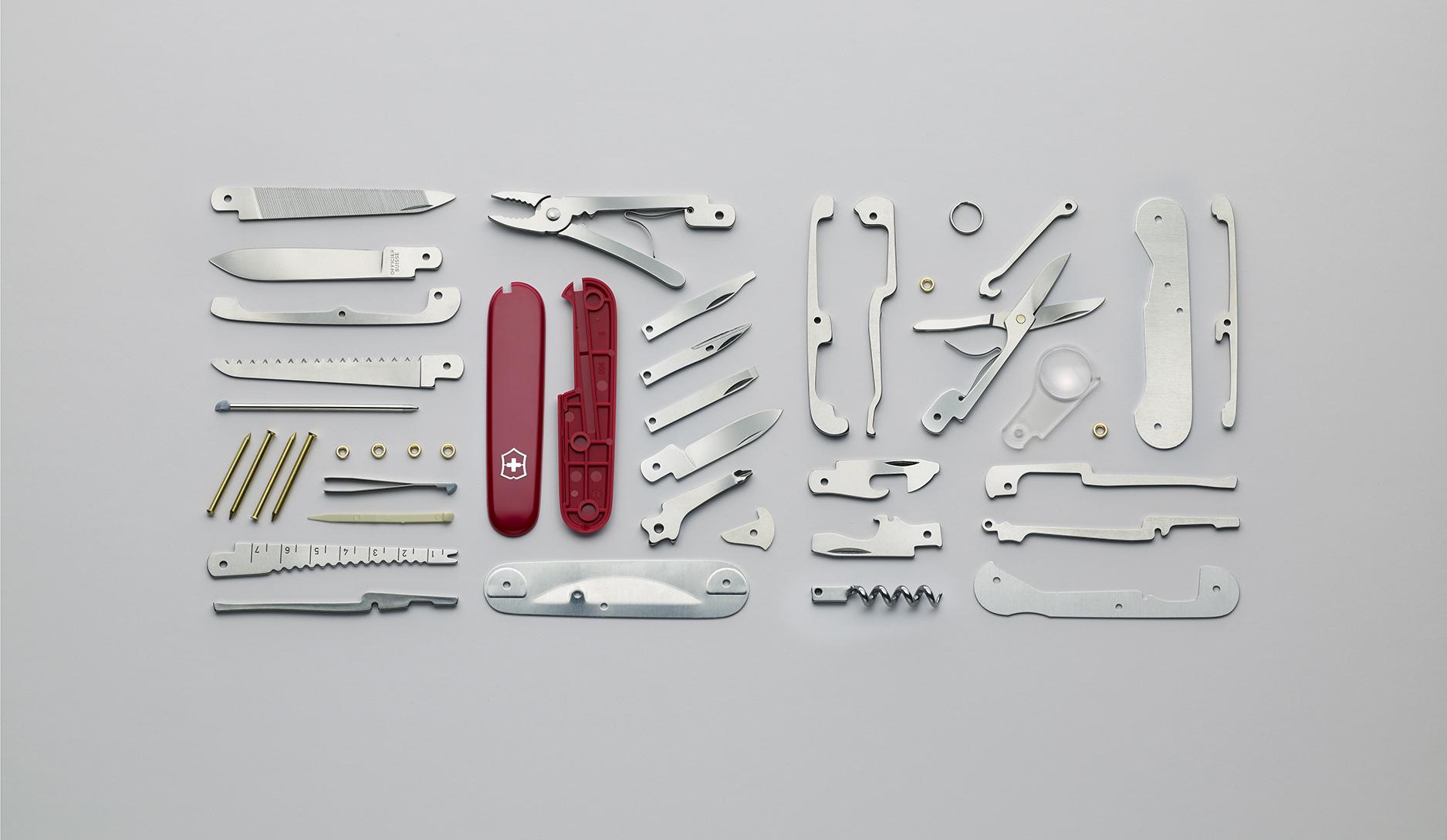 swiss-army-knife.jpg