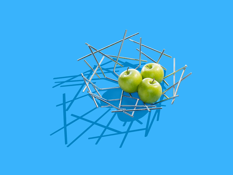 fruit-bowl-apples.jpg