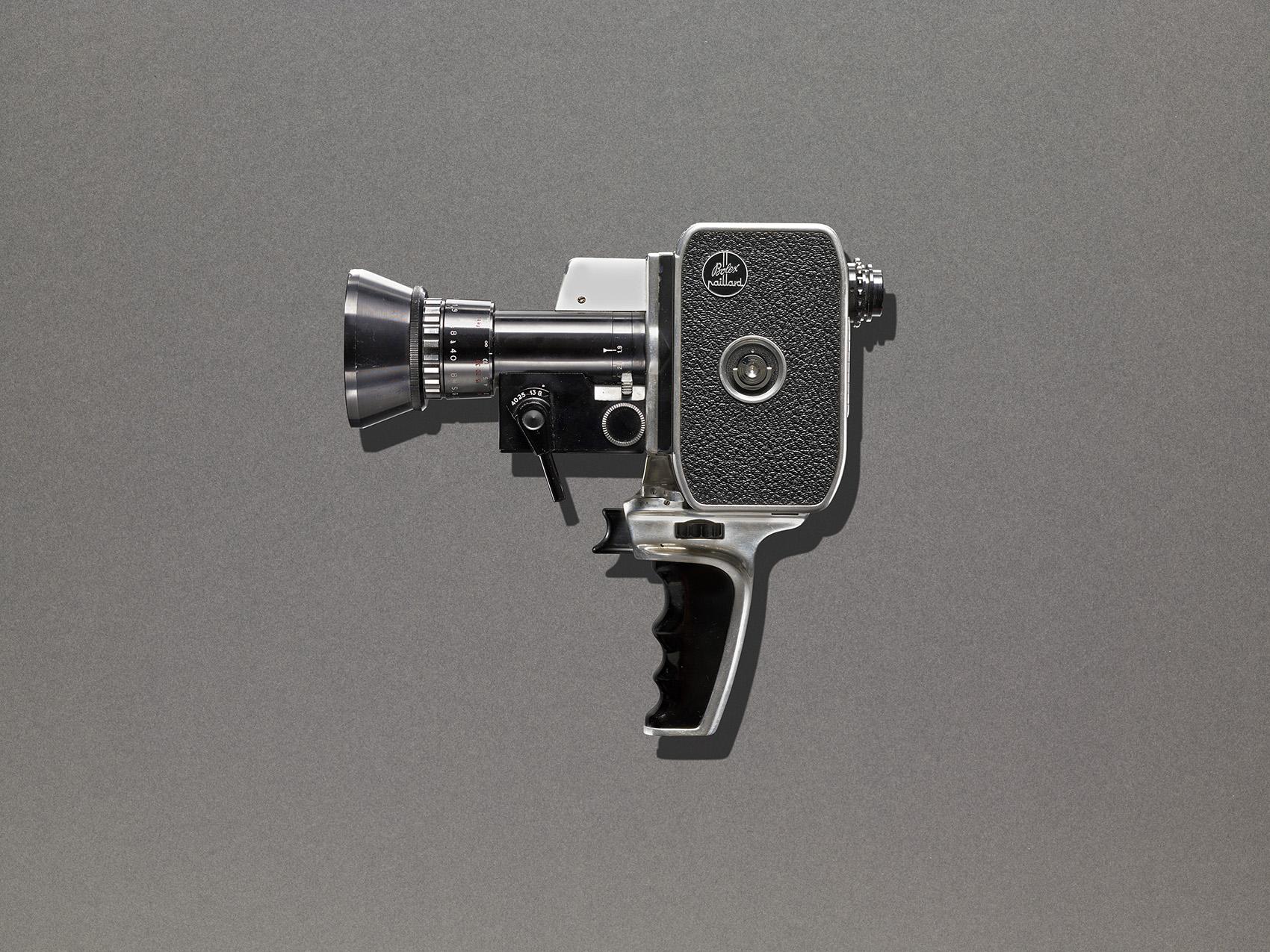 bolex-camera.jpg