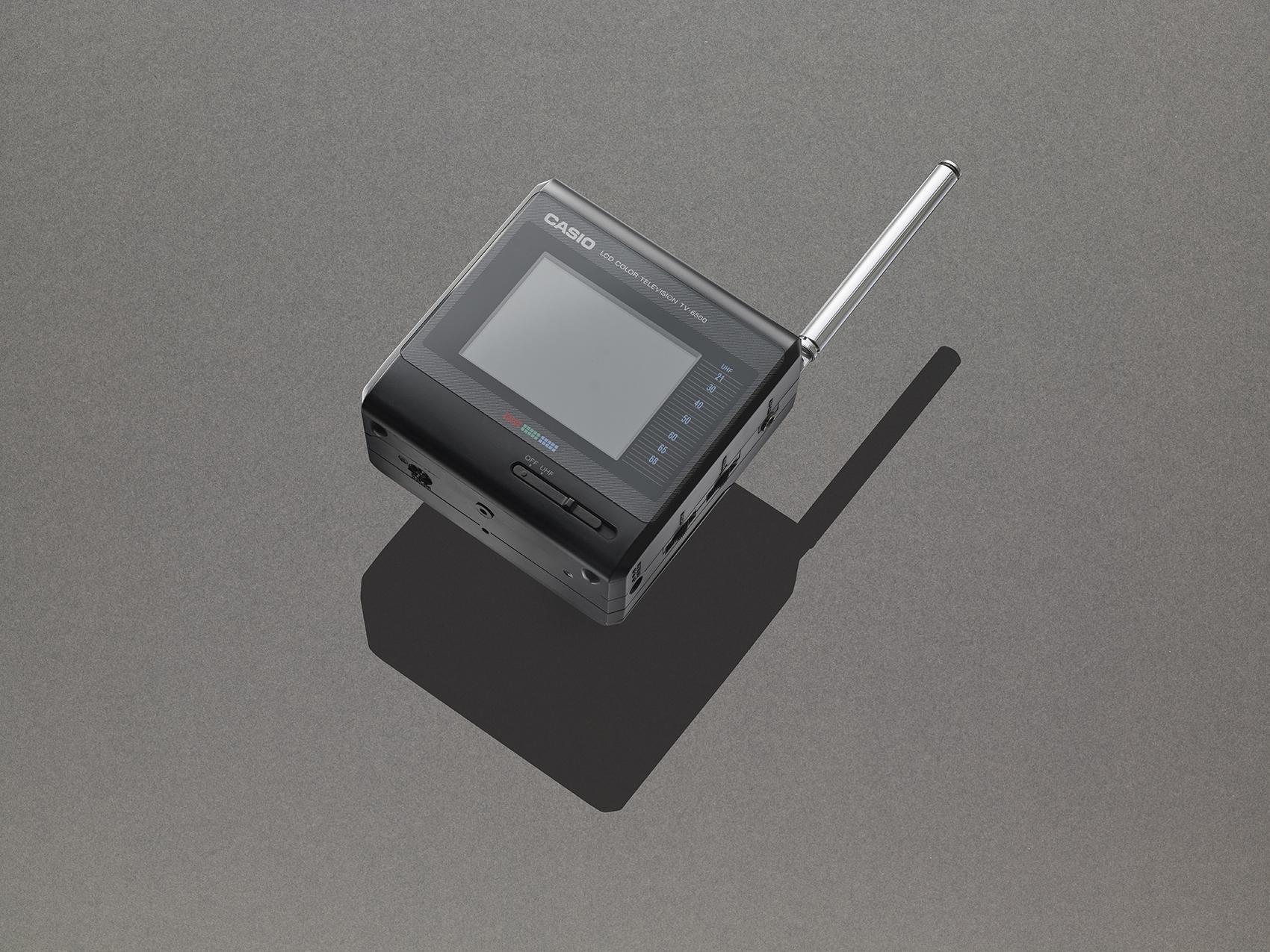 Casio TV.jpg