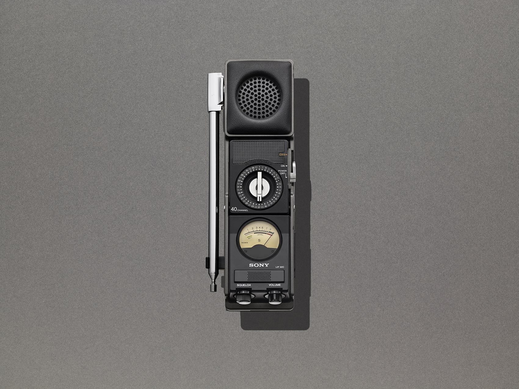 sony-brick-phone.jpg