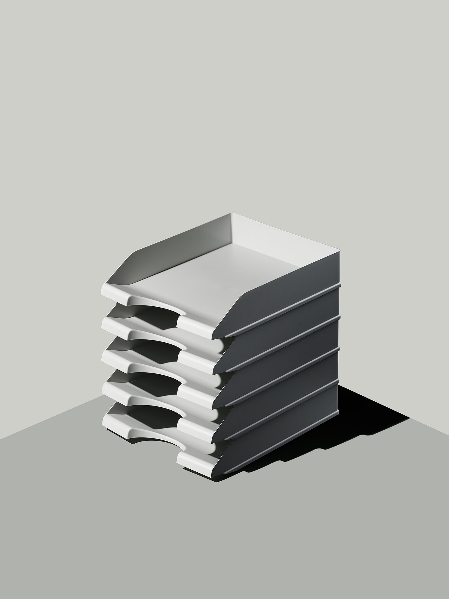 office-tray-rack.jpg