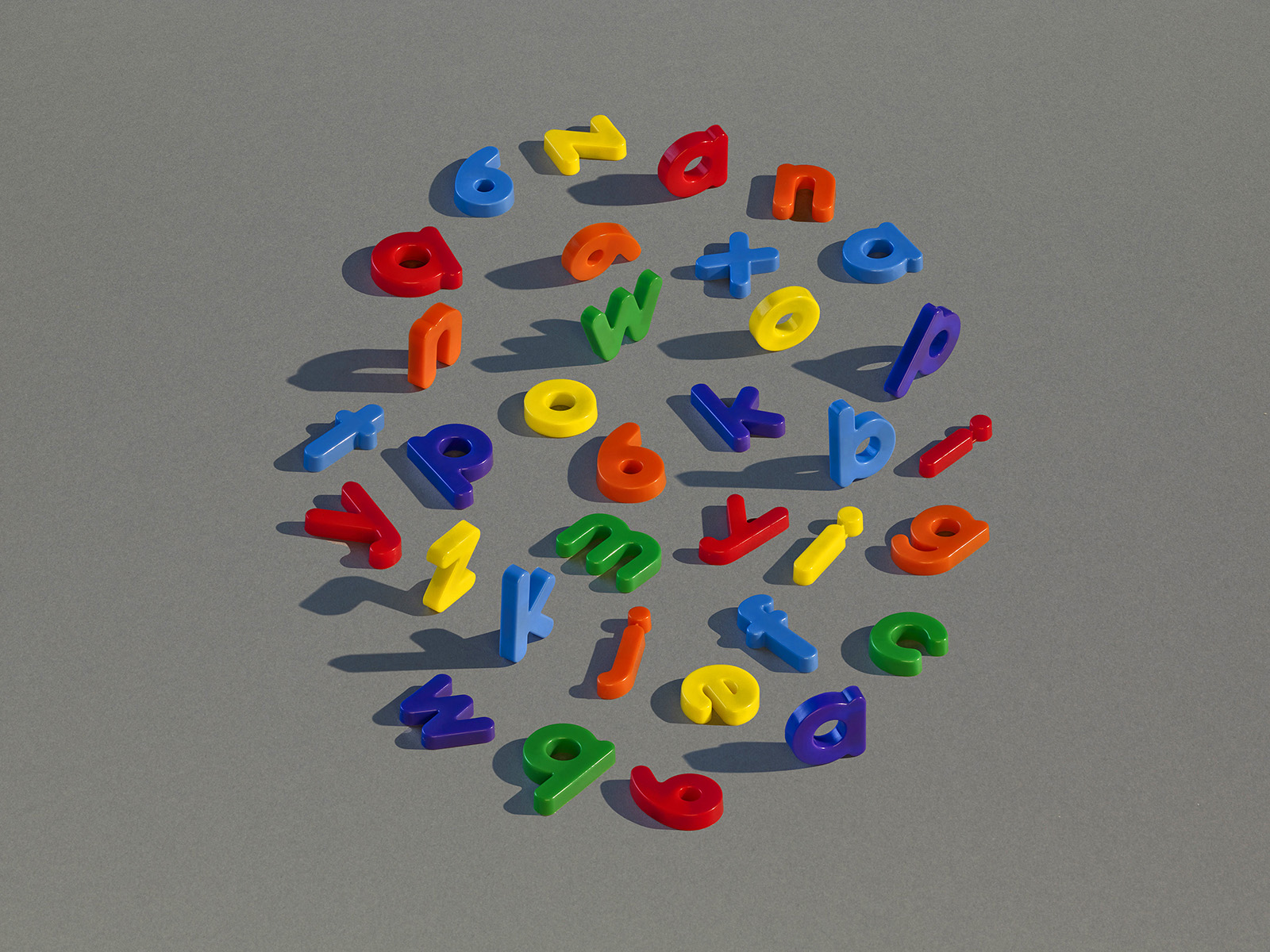 fridge-letters-numbers.jpg
