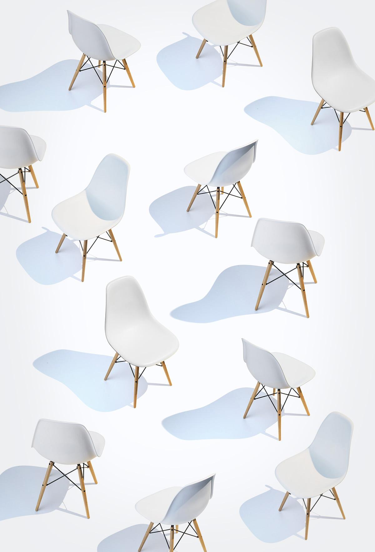 chairs-comp-copy.jpg
