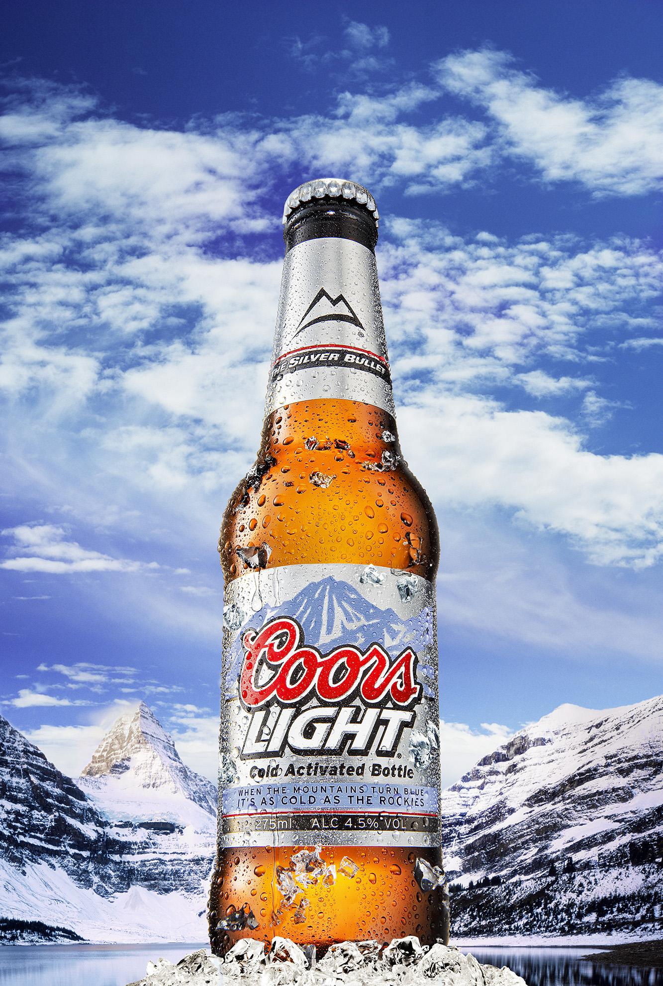coors-bottle-mountains.jpg