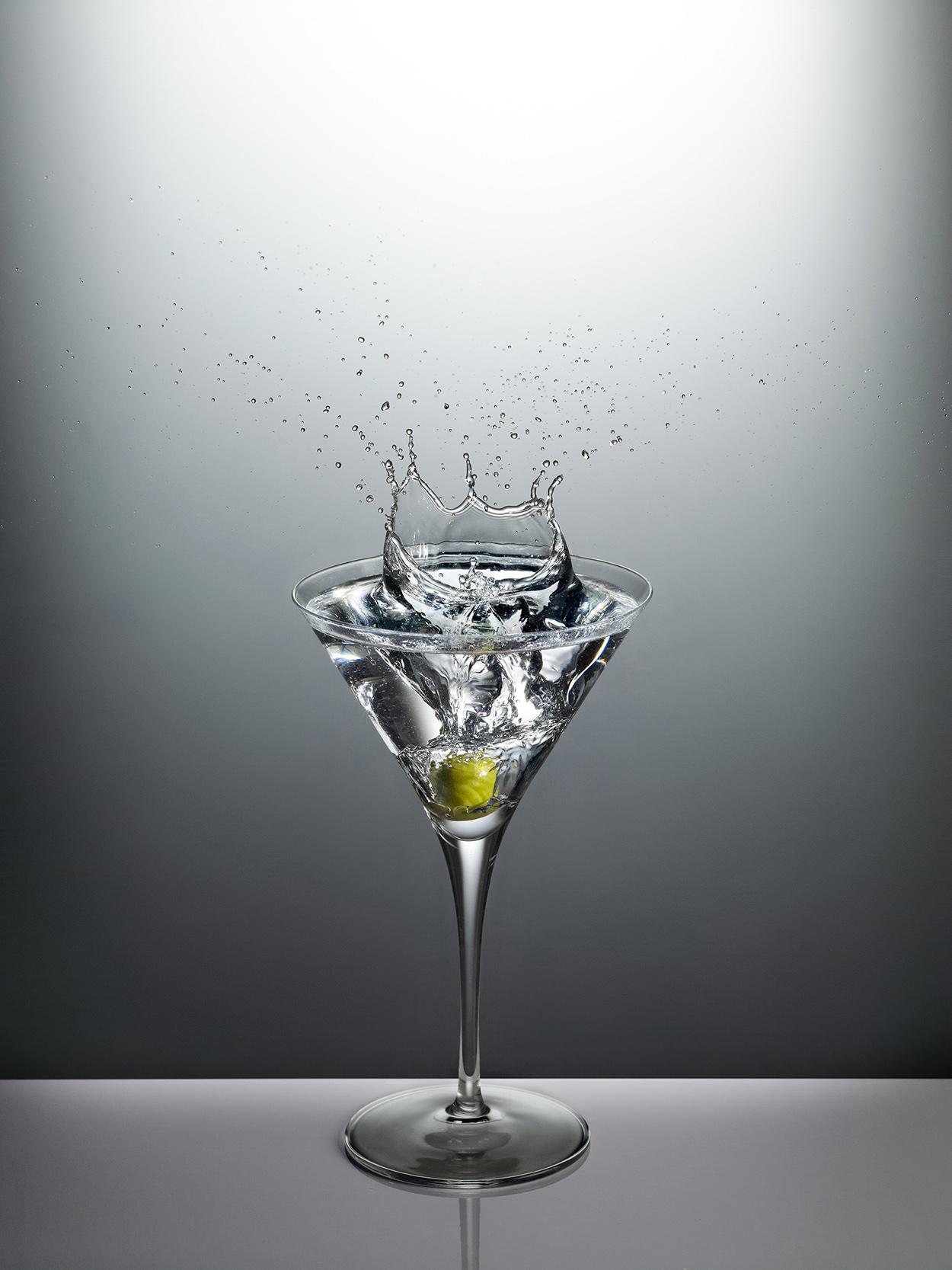 cocktail-splash-c.jpg
