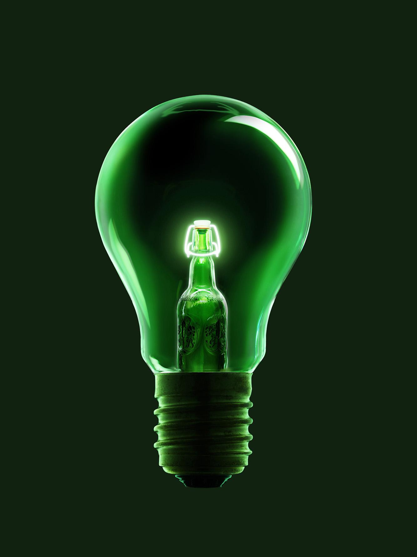grolsch-lightbulb.jpg