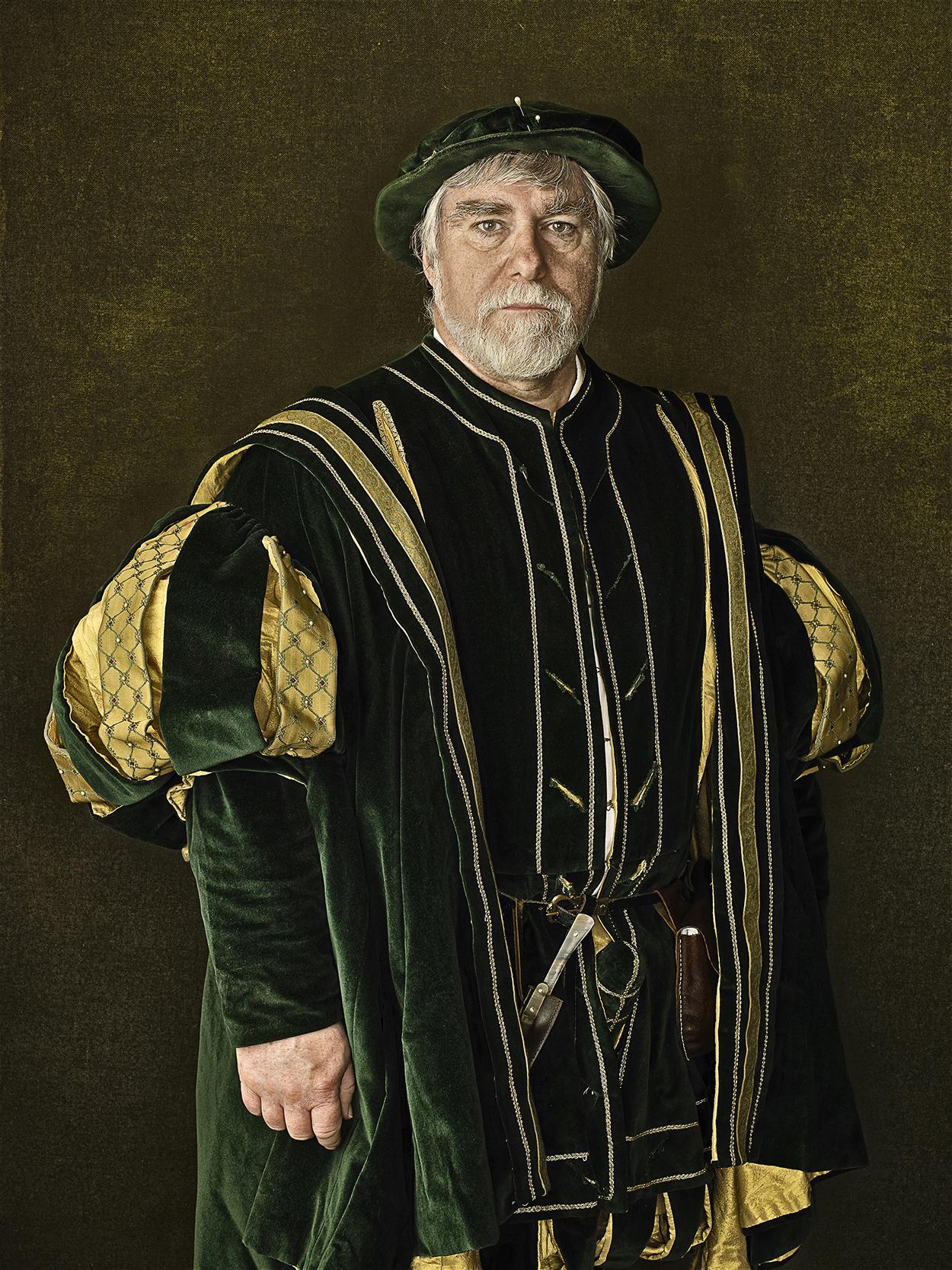 Sir Hugo Sharp.jpg
