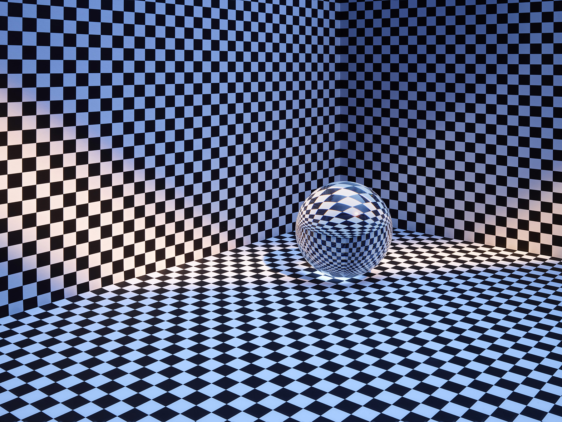 Stripe Ball B.jpg