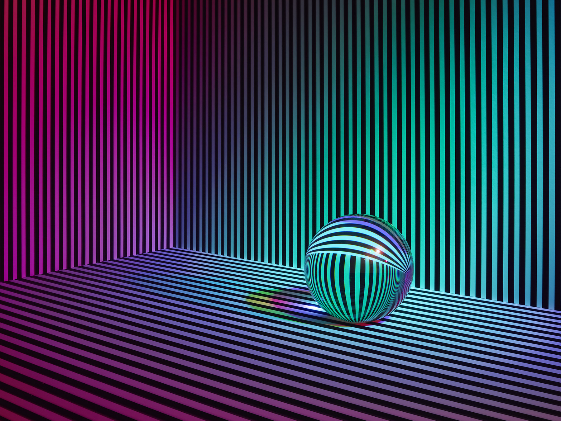 Stripe Ball D.jpg
