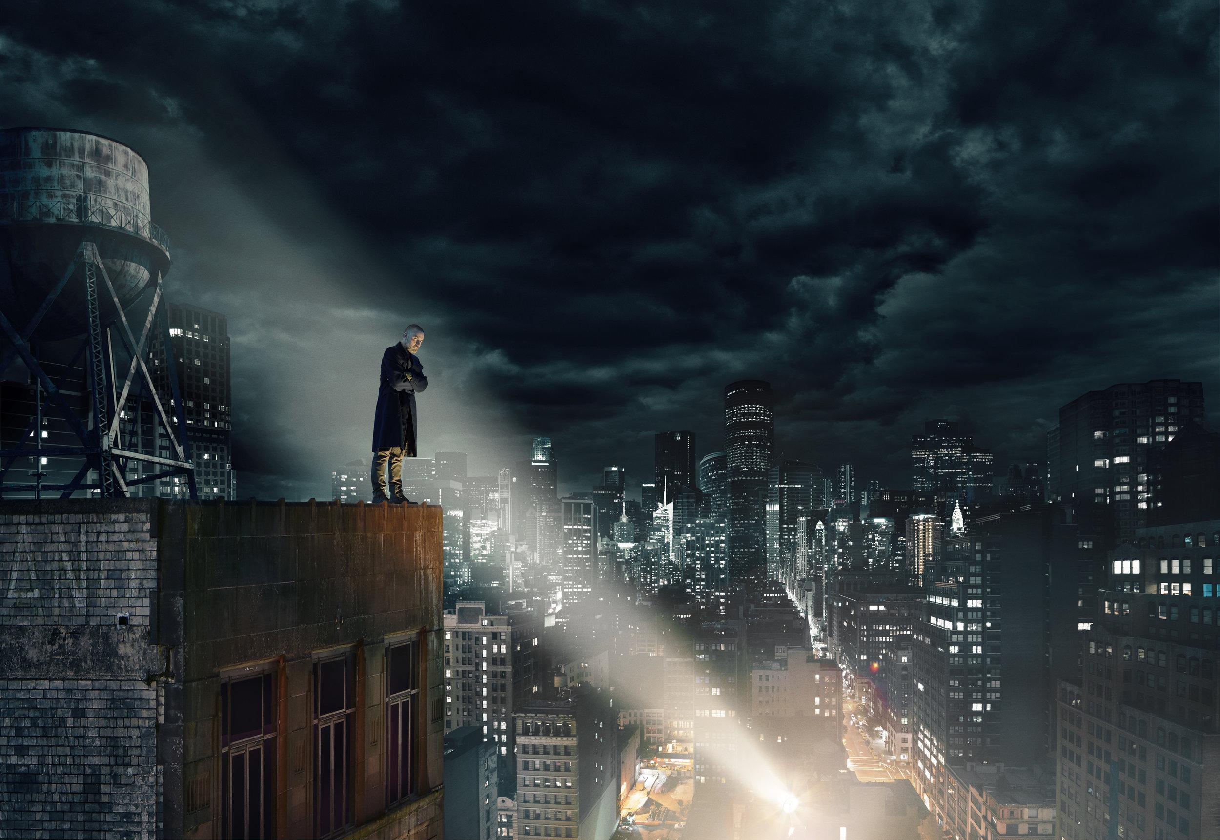 New Gotham Edge V2.jpg