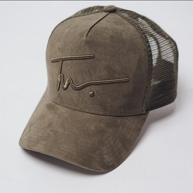 ☀️ Summer Ready☀️ ‼️ 20% off everything online ‼️ Get online and grab one of our latest truckers. 🧢 Enter THORN20 At the checkout!!