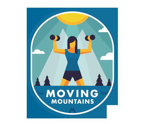 mariagarden-retreat-banner-moving-mountains.png