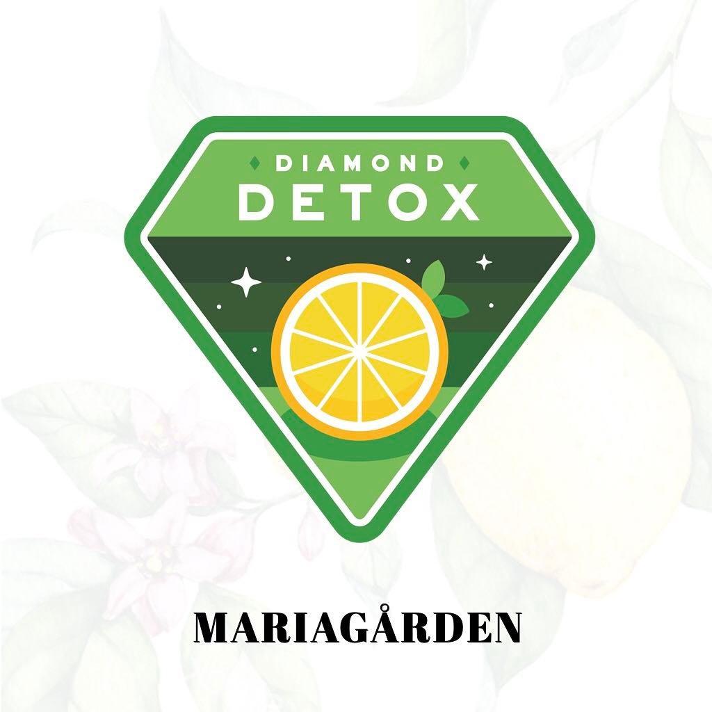 diamond detox retreat.jpg