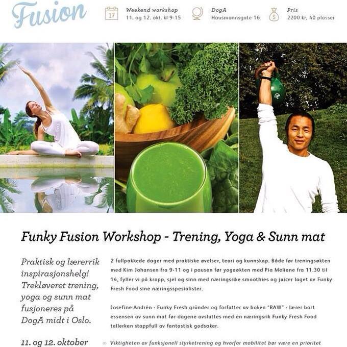 Funky fusion workshop.jpg
