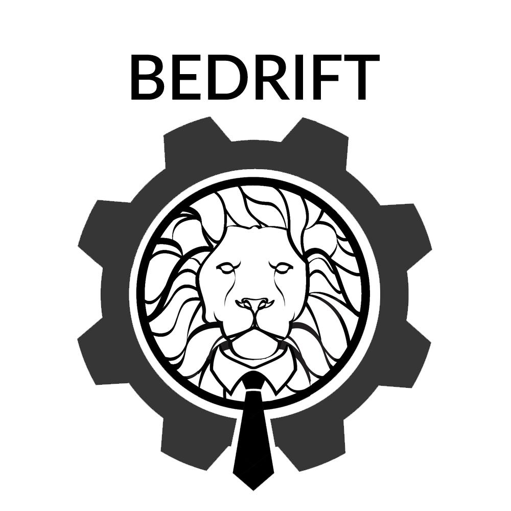 bedrift lion slips.jpg