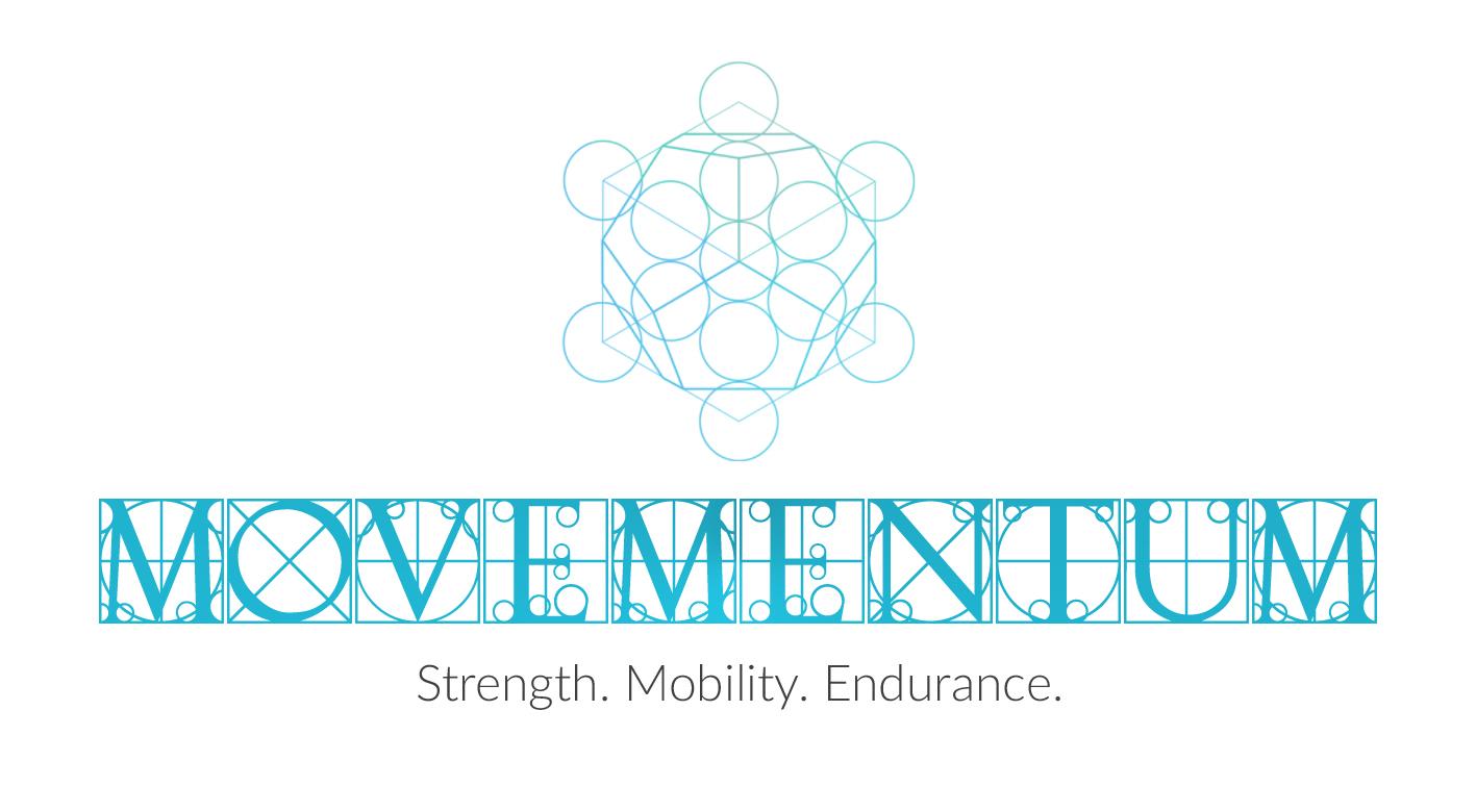 movementum logo final.jpg