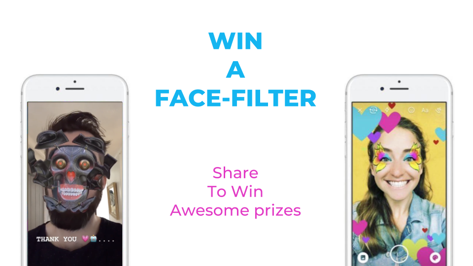 win-a-face-filter.png