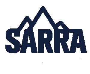 Andreu Sarra Entrenador Personal