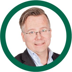 Nils Cristianson  Ekonomichef  040-43 88 63 073-315 44 28  nils.cristianson@green-co.se