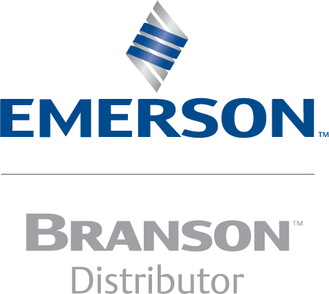 EMR-DIS_BRANSON_RGB_Standard-V_ENG.jpg
