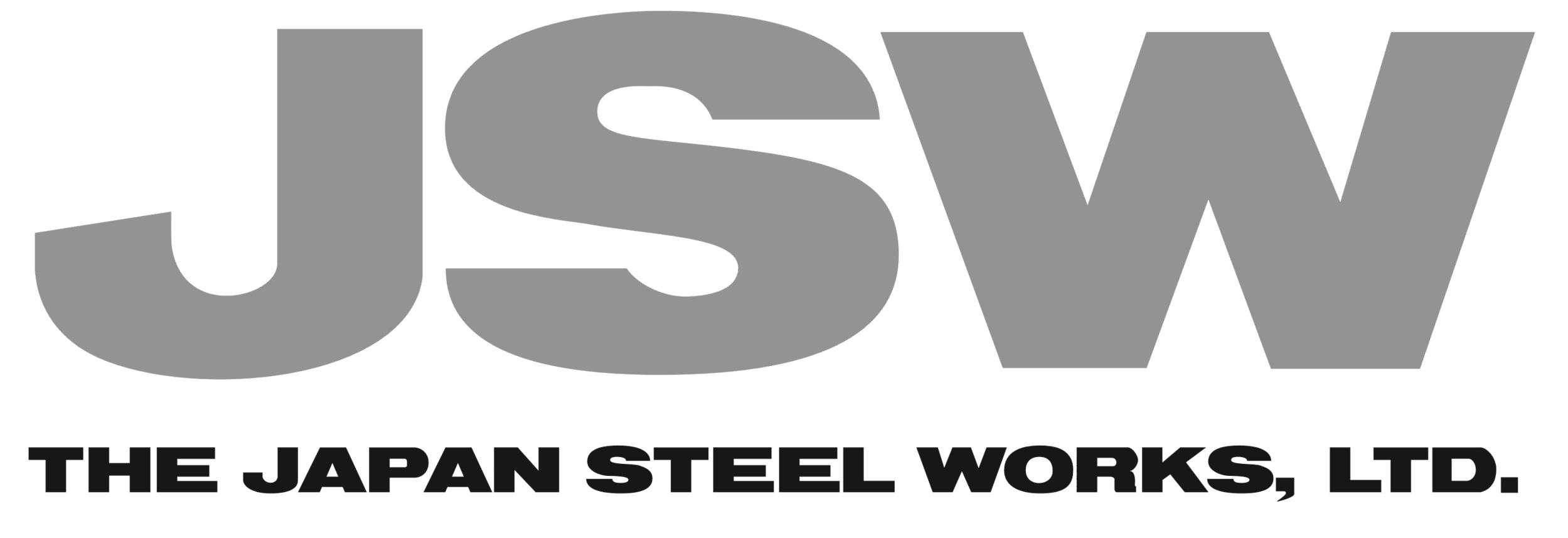 JSW_logo_1.jpg
